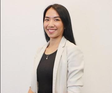 Khanittha Khiawpan