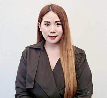 Sajenun Techaareewong